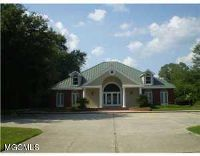 Home for sale: 14070 Dedeaux Rd., Gulfport, MS 39503