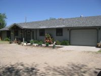 Home for sale: 964 W. Ctr. St., Chino Valley, AZ 86323