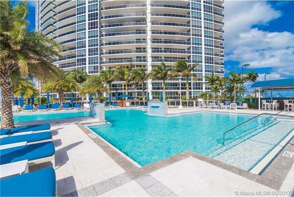 400 Alton Rd. # 610, Miami Beach, FL 33139 Photo 17