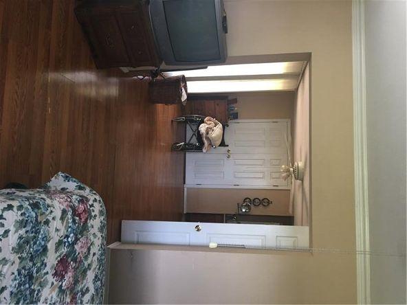 2104 Oliver Springs, Van Buren, AR 72956 Photo 13