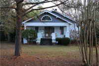 Home for sale: 407 Railroad St., Hurtsboro, AL 36860