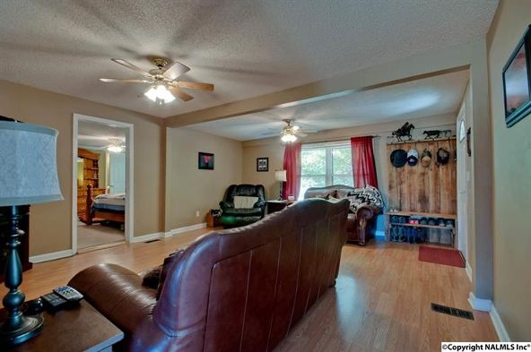 2161 Cottonville Rd., Grant, AL 35747 Photo 1