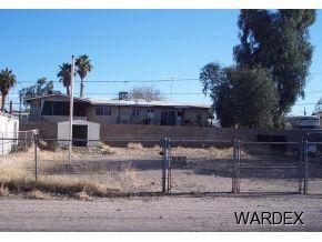 1812 Coronado, Bullhead City, AZ 86442 Photo 2