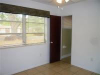 Home for sale: 6440 Savannah Pl., Orlando, FL 32807