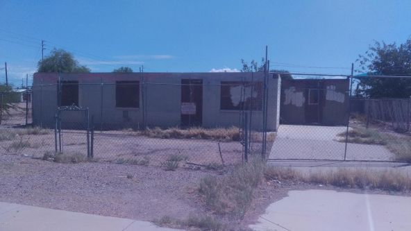 116 N. Roosevelt Avenue, Casa Grande, AZ 85122 Photo 7