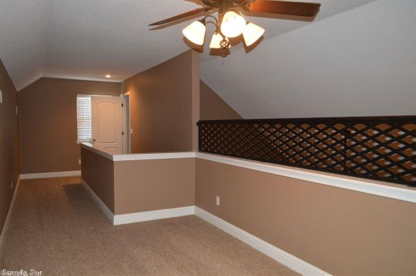 45 South Dr., #12, Greers Ferry, AR 72067 Photo 27