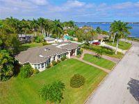 Home for sale: 114 21st St. W., Bradenton, FL 34205