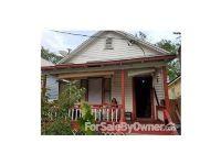 Home for sale: 1439 Cleveland St., Jacksonville, FL 32209
