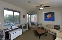 Home for sale: 207 E. Brearley, Tucson, AZ 85737