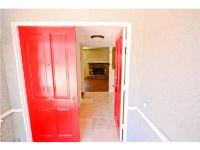 Home for sale: 840 Essex St., Glendora, CA 91740