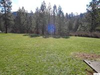 Home for sale: 34426 Maiden Ln. Lot 3d, Lenore, ID 83541