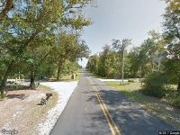 Home for sale: Mississippi Ave., Orange Beach, AL 36561