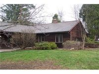 Home for sale: 4301 Stepping Stone Ln., Clay, NY 13090