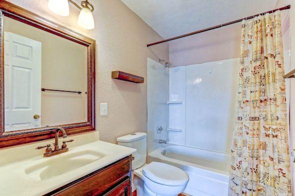 6891 W. Lamplighter St., Boise, ID 83714 Photo 15