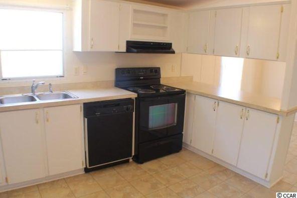 8455 Knollwood Dr., Myrtle Beach, SC 29588 Photo 3