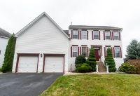 Home for sale: 15 Queensboro Terrace, East Windsor, NJ 08520