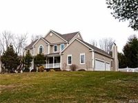 Home for sale: 4 Tall Pines Dr., Oxford, CT 06478
