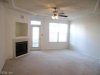 Home for sale: 682 Windbrook Cir., Newport News, VA 23602