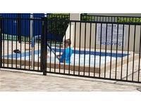 Home for sale: 5501 80th St. N., Saint Petersburg, FL 33709