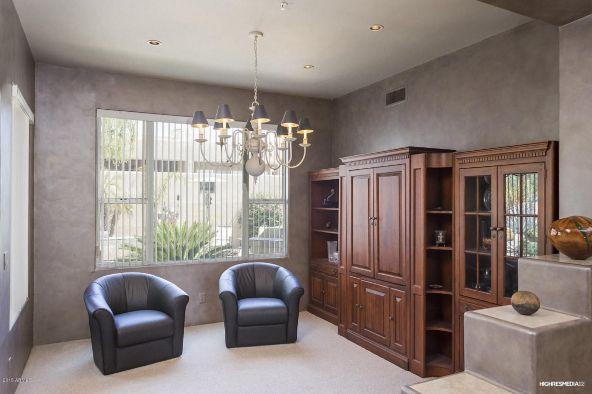 9876 E. Gamble Ln., Scottsdale, AZ 85262 Photo 10