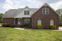 Home for sale: 176 Flora Ln., Manchester, TN 37355