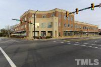Home for sale: 101 W. Market St., Smithfield, NC 27577