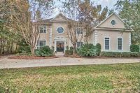 Home for sale: 7559 Preservation Rd., Tallahassee, FL 32312