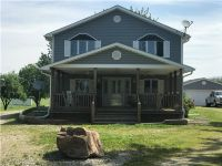 Home for sale: 1431 South Us Hwy. 31, Franklin, IN 46131