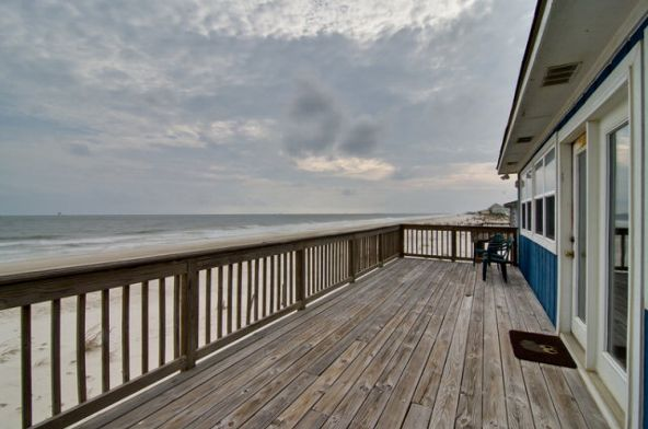 3292 Ponce de Leon Ct., Gulf Shores, AL 36542 Photo 4