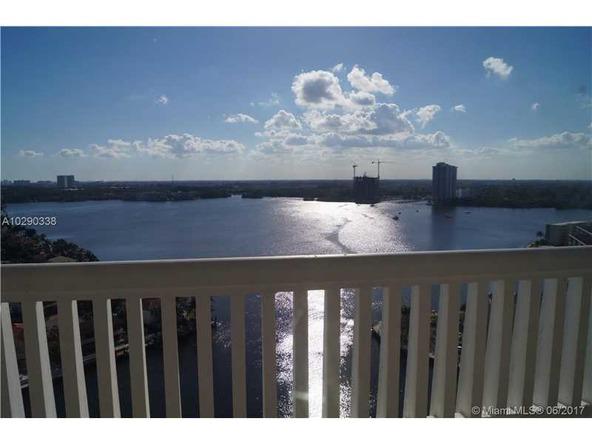 1000 Island Blvd. # 1112, Aventura, FL 33160 Photo 4