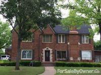 Home for sale: 1201 Cedar Crest Dr., Abilene, TX 79601