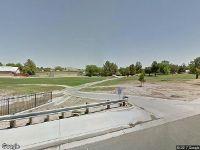 Home for sale: Arrowhead, Victorville, CA 92395