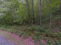 Home for sale: Evergreen, Springville, AL 35146