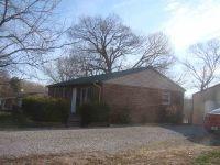 Home for sale: 1115 S. Tanyard, Cadiz, KY 42211