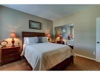Home for sale: 18930 Pelham Way, Yorba Linda, CA 92886