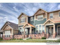 Home for sale: 1820 Kalel Ln., Louisville, CO 80027