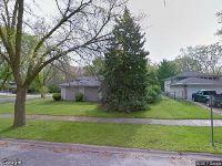 Home for sale: Avenida del Este, Orland Park, IL 60462