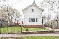 Home for sale: 314 Johnson St., Jackson, MI 49203