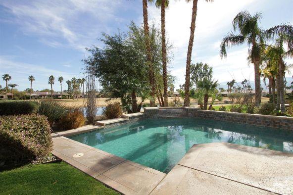 81095 Golf View Dr., La Quinta, CA 92253 Photo 30