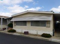 Home for sale: 225 N. Akers Rd., Visalia, CA 93291