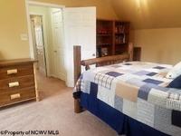 Home for sale: 151 Endicott St., Bruceton Mills, WV 26525