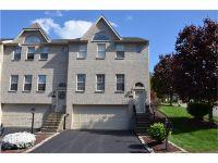 Home for sale: 110 Terra Dr., Bellevue, PA 15136