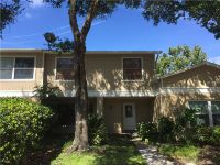 Home for sale: 15414 Morning Dr., Lutz, FL 33559