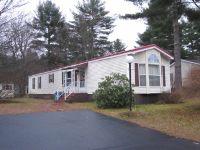 Home for sale: 85 Gooseberry Cir., Rochester, NH 03867