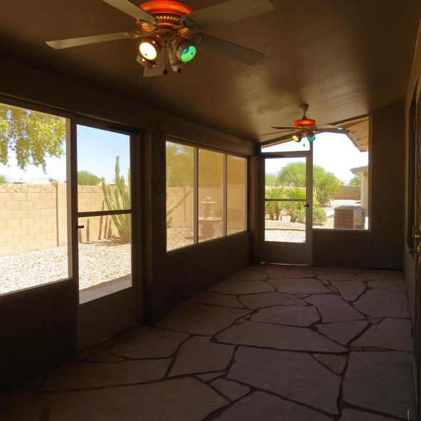 11026 E. Monte Avenue, Mesa, AZ 85209 Photo 85