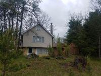 Home for sale: 4844 W. Unora Park Dr., Baldwin, MI 49304