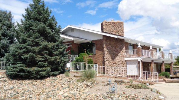 10700 E. Stirrup High Dr. West, Dewey, AZ 86327 Photo 26