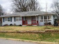 Home for sale: 7 Carter Ct., Ottumwa, IA 52501
