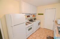 Home for sale: 3980 Christopher Dr. #0, Vestavia Hills, AL 35243