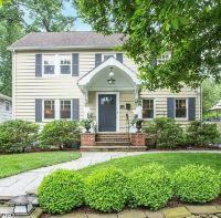 Home for sale: 23 Gray St., Montclair, NJ 07042